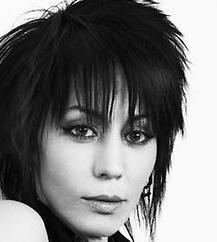 683953-hit-joan-jett