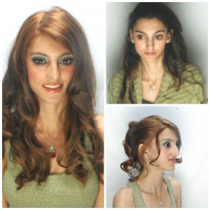PicMonkey Collage model 105