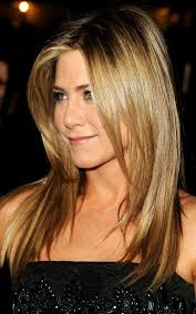jennifer anniston 2012 layers